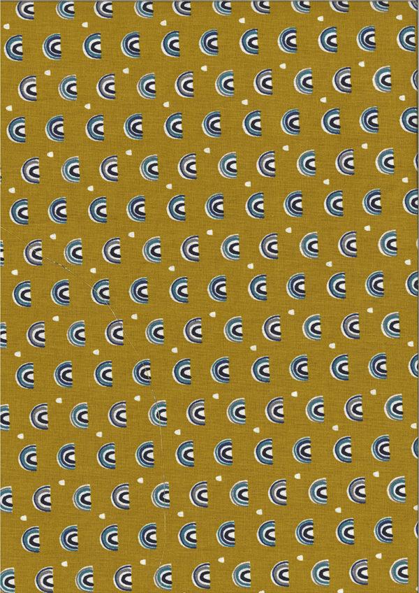 do-arcol-1b-ocre-indigo-coton