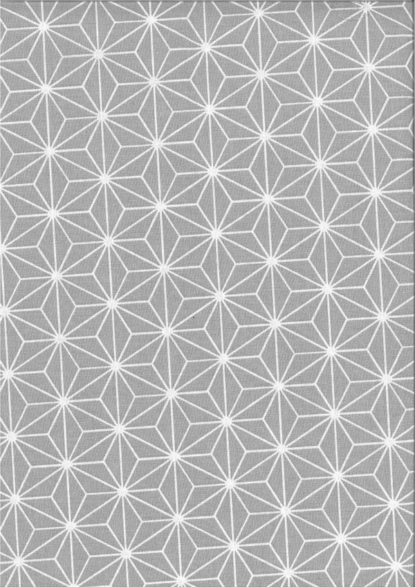 do-casual-2b-celadon-coton