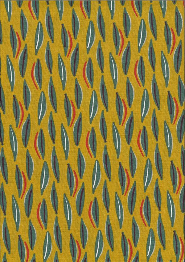do-cojoa-2b-moutarde-vert-coton