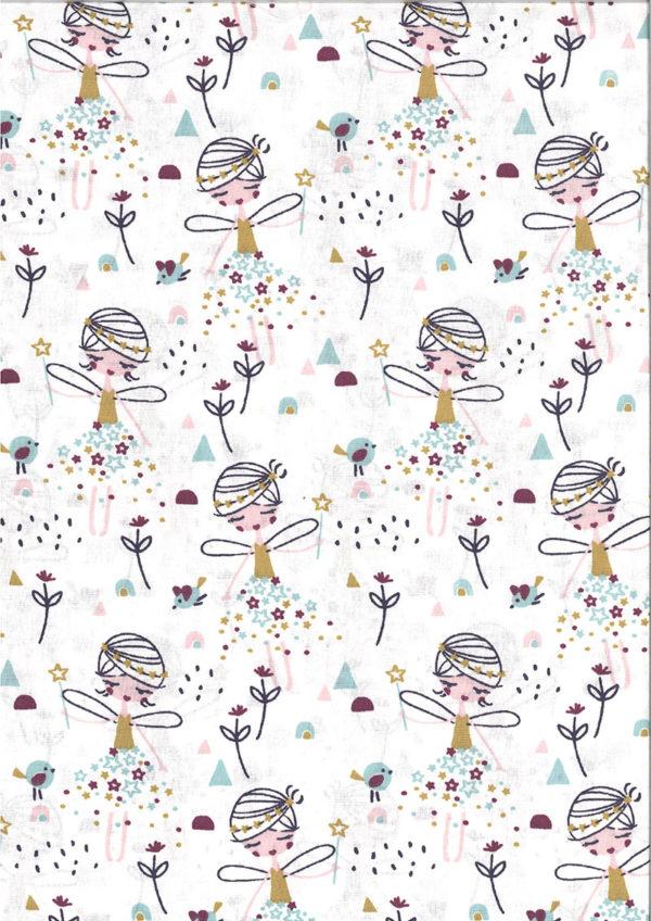 do-corasie-1b-blanc-m-fanes-coton