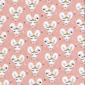 do-coribel-rose-poudre-lin-coton