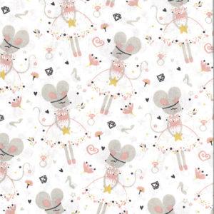 do-corisson-1b-rose-poudre-lin-coton