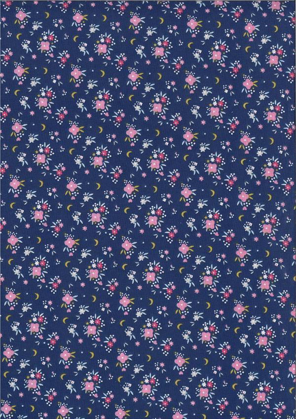 do-flomi-bleu-rose-coton