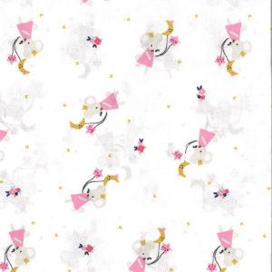 do-misty-blanc-rose-coton