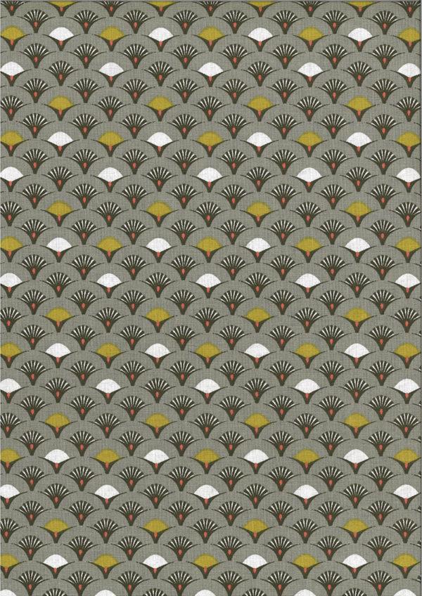 do-muji-4b-vert-de-gris-moutarde-coton