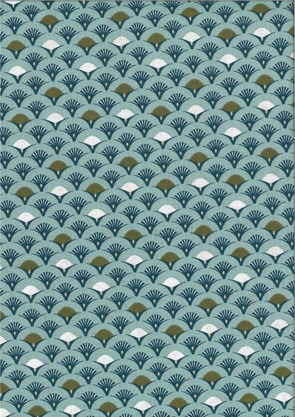 do-muji-celadon-paon-coton