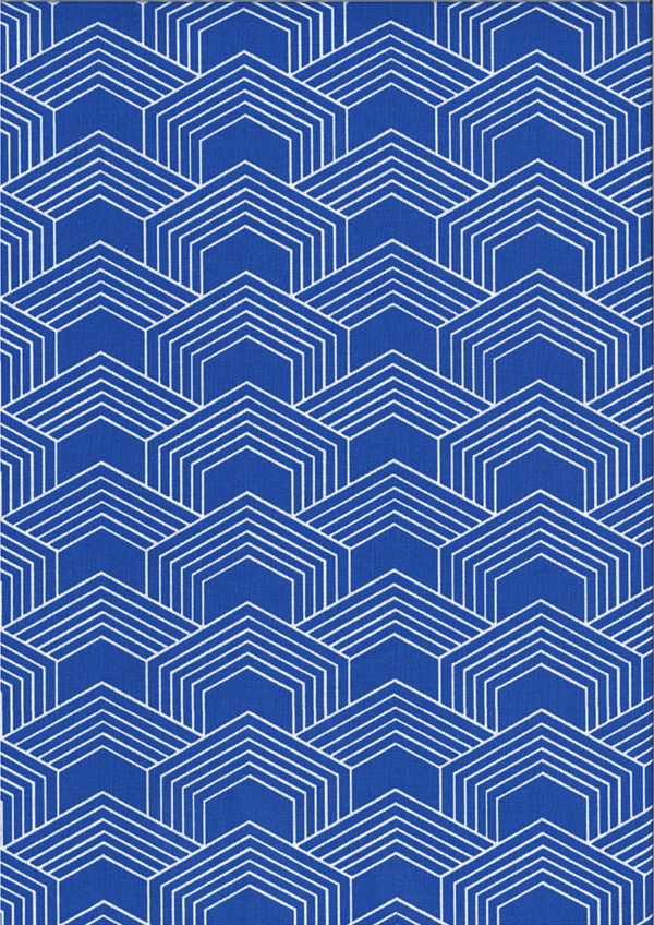 do-orto-3b-bleu-blanc-coton