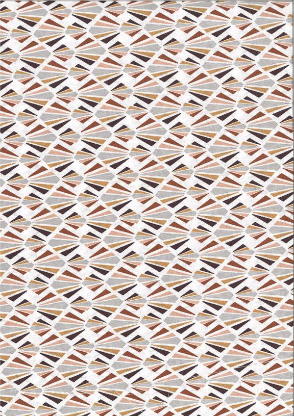 do-payani-8b-marsala-brique-coton