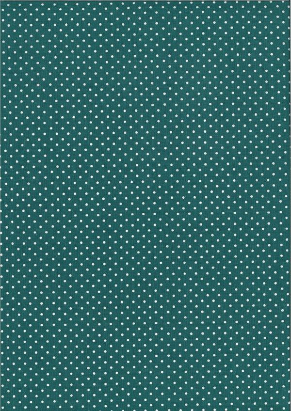 do-piselli-24b-canard-coton