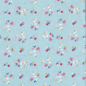 do-sins-aqua-rose-coton