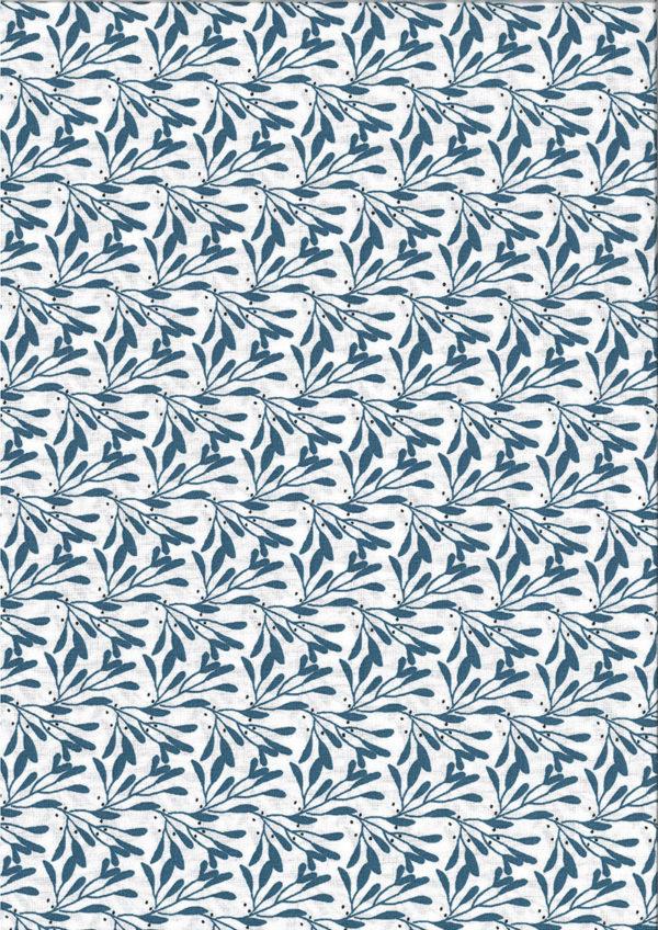 do-slichen-2b-blanc-prusse-coton