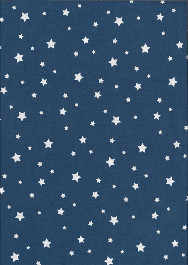 do-zetoile-33b-indigo-blanc-coton