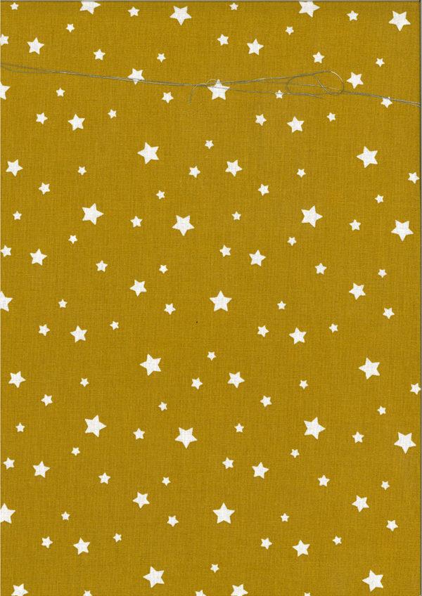 do-zetoile-35b-moutarde-blanc-coton