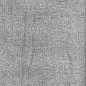 epbambou-320028-0-E5-bambou