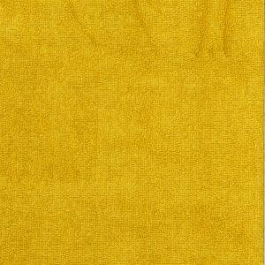 epbambou-320028-0-G5-bambou
