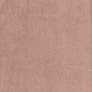 epbambou-320028-0-M14-bambou