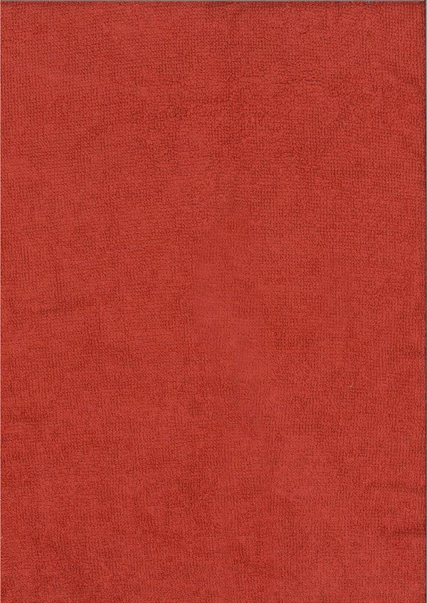 epbambou-320028-0-R3-bambou