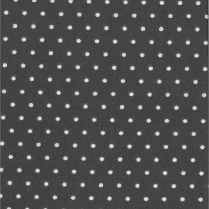 mf-4241-013-drop-gris-enduit