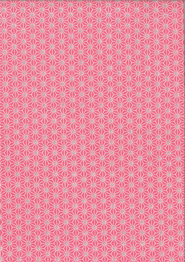 mf-4432-024-saki-rose-ivoire-coton