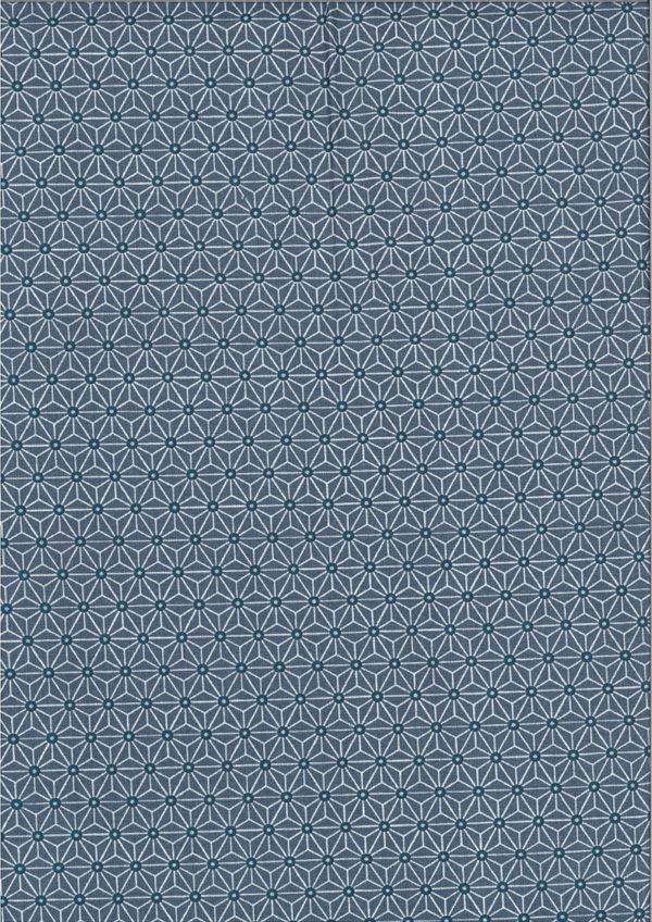 mf-4432-041-saki-orage-enduit