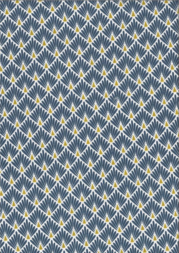 mf-4580-008-ecailles-dorees-petrole-coton