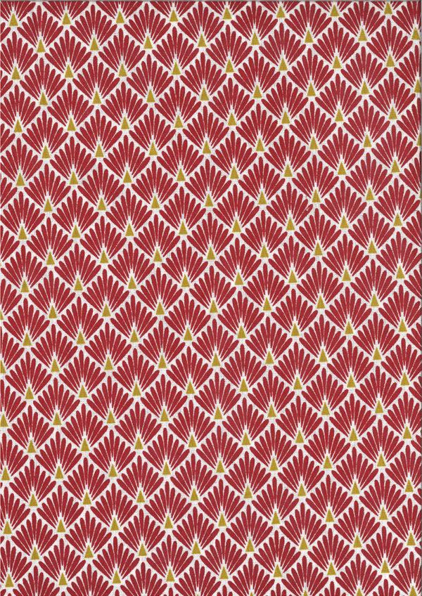 mf-4580-017-ecailles-dorees-bordeaux-coton