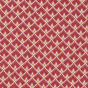 mf-4580-017-ecailles-dorees-bordeaux-enduit