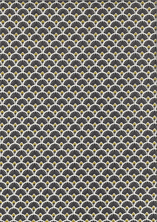 mf-4581-002-eventails-dorés-noir-enduit