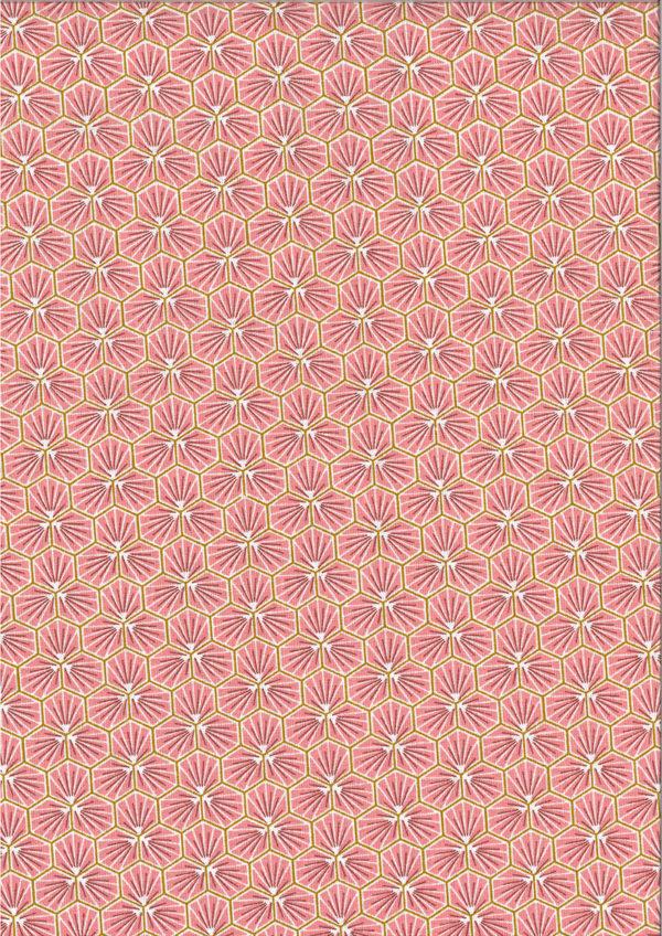 mf-4711-006-riad-corail-coton
