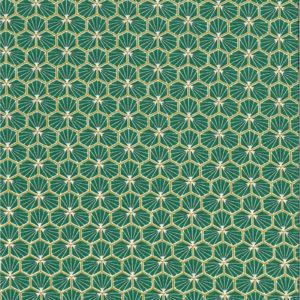 mf-4711-008-riad-green-enduit