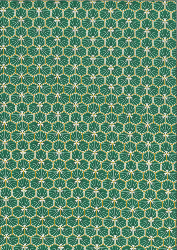mf-4711-008-riad-green-enduit