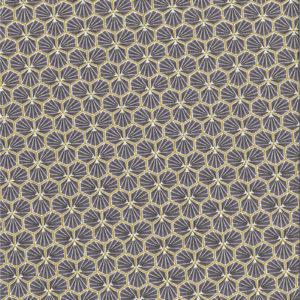 mf-4711-014-riad-ardoise-coton