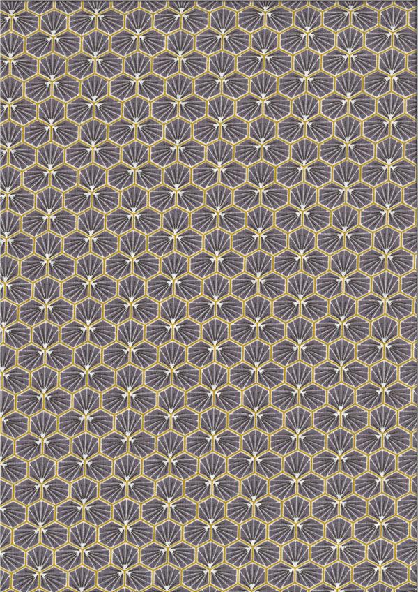 mf-4711-014-riad-ardoise-enduit