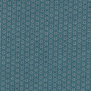 mf-saki-bleu-canard-blanc-coton