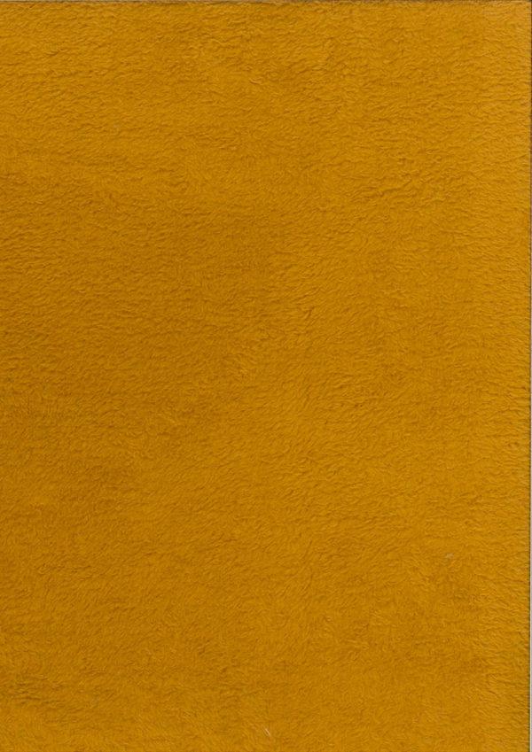pol-coral-fleece-5358-137-polaire-doudou