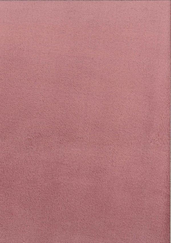 pol-coral-fleece-5358-14-polaire-doudou