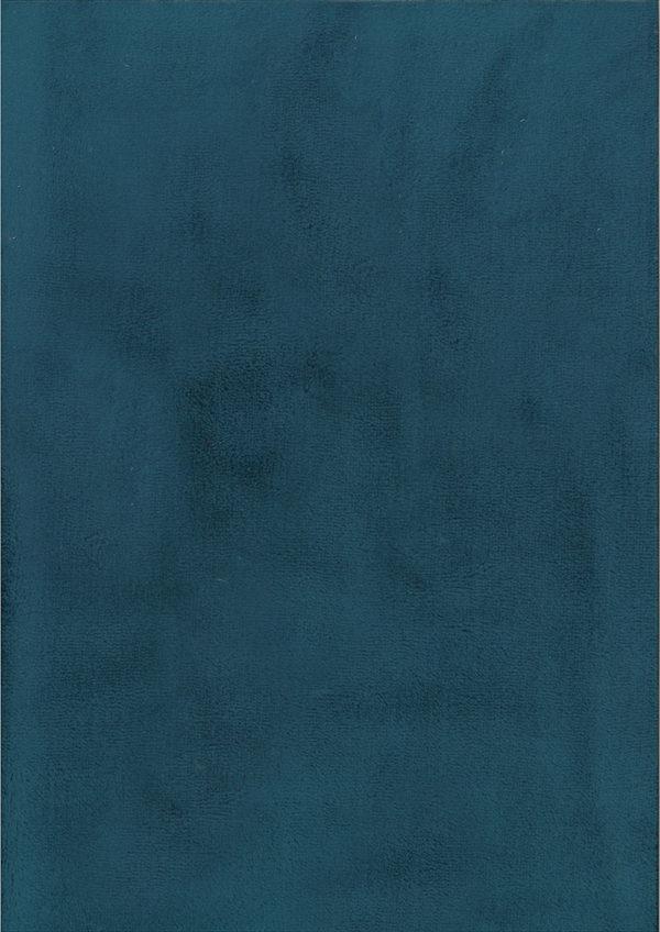 pol-coral-fleece-5358-28-polaire-doudou