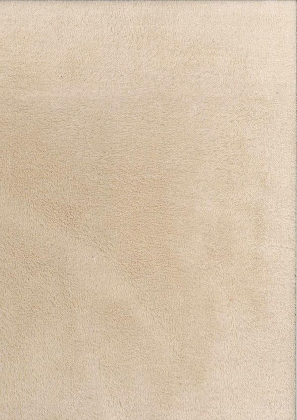 pol-coral-fleece-5358-53-polaire-doudou