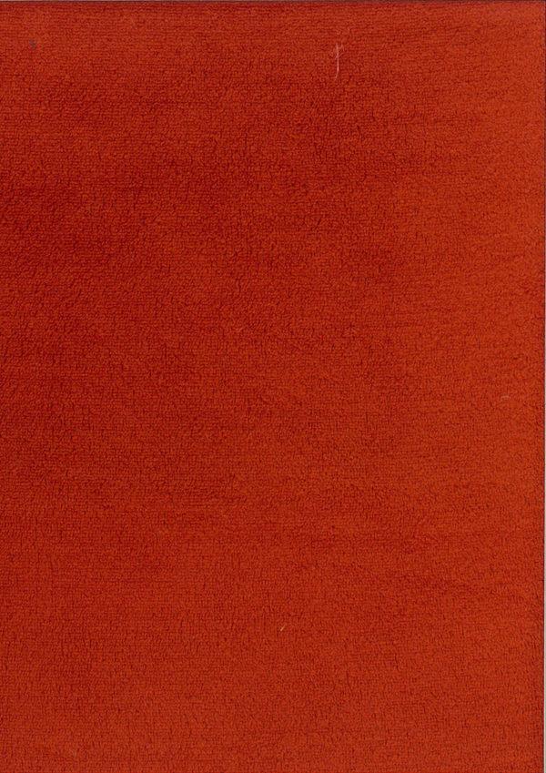 pol-coral-fleece-5358-56-polaire-doudou
