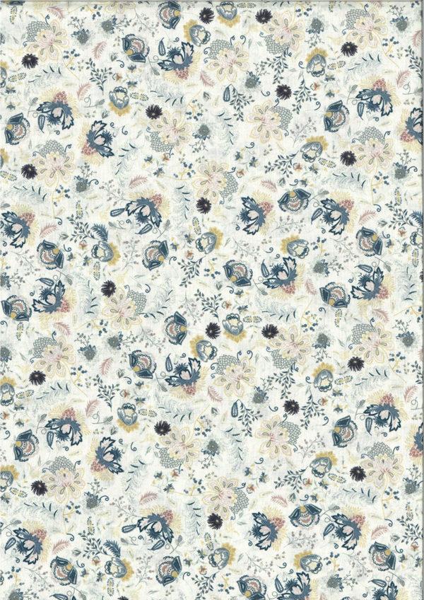 ql-kc7049-065-coton