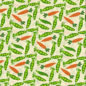 st-barboton-vert-coton