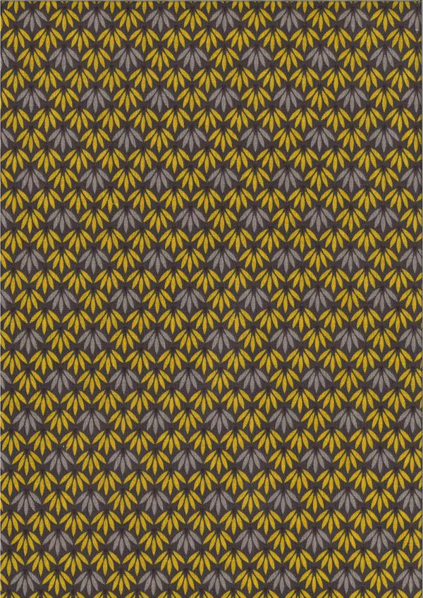 st-drenec-moutarde-coton