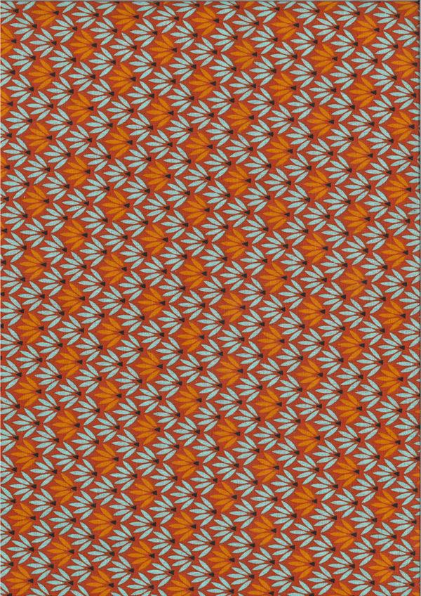 st-drenec-terracotta-coton