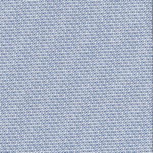 ve-popeline-mepe-810250-coton