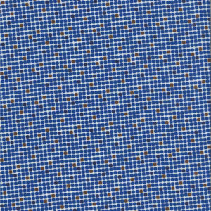 ve-popeline-nepe-810329-coton