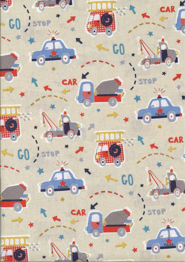 ve-popeline-petite-funny-cars-a-coton